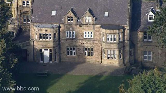 Marea Britanie | 10 persoane arestate după un documentar BBC despre abuzurile comise într-un spital privat