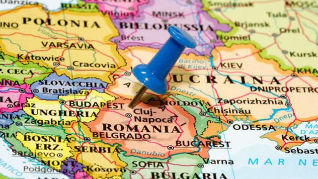 Financial Times:Tendințe autoritariste în Europa de Est/ Poate rezolva Uniunea Europeană problema autocrației?