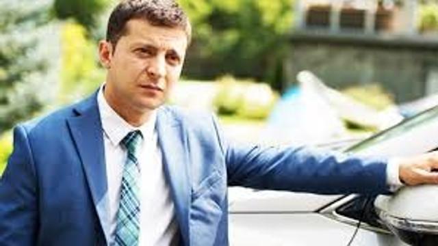 Volodimir Zelenski despre semnificaţia zilei de 9 mai