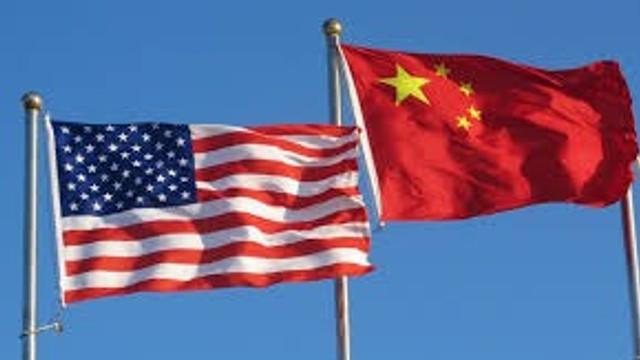 SUA și China reiau negocierile comerciale