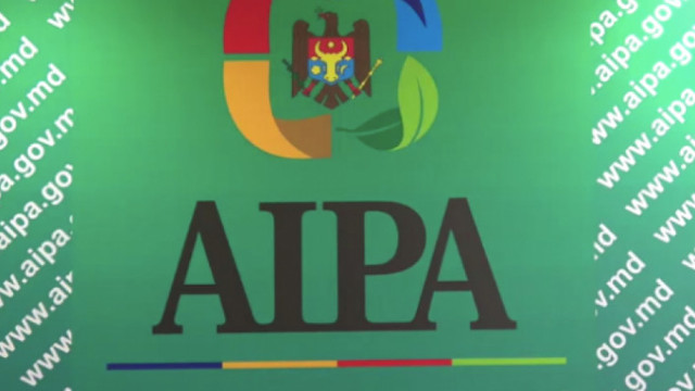 AIPA are un nou director