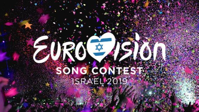 Transmisiunea online a primei semifinale a Eurovision a fost ţinta unui atac cibernetic