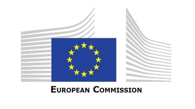 UE amendează cu peste 1 miliard de dolari cinci mari bănci pentru constituirea de carteluri pe piaţa valutară529