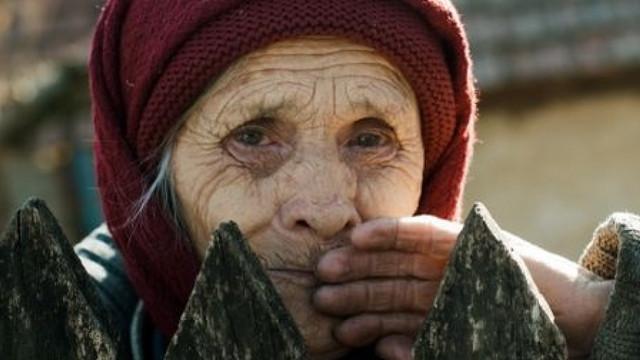 """Pensionarii, nevoiți să aștepte recalcularea pensiilor: """"Cum credeți, domnule prim-ministru, moș Ion va ajunge până în 2027?"""""""