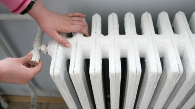 Blocurile locative, instituțiile medicale și cele de învățământ ale căror administratori nu au solicitat sistarea livrării energiei termice vor rămâne conectate la serviciile de termoficare