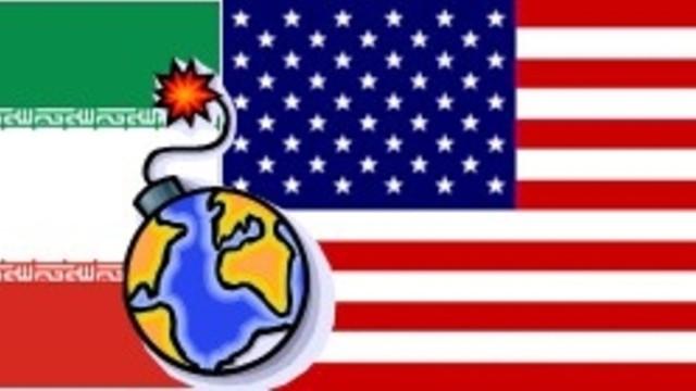 Temeri de război între SUA și Iran. Personalul ambasadei americane din Irak, evacuat