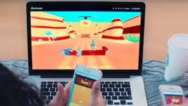 Sondaj | SUA - 65% dintre adulți sunt pasionați de jocuri video