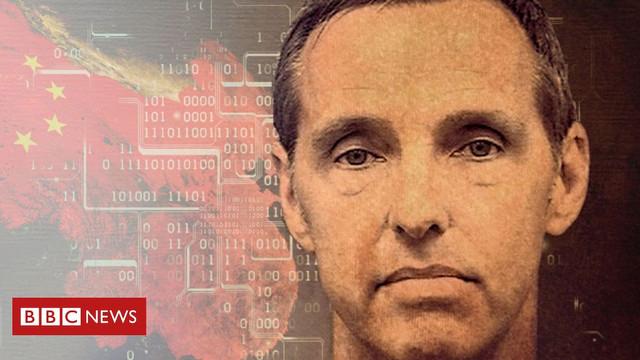 Un fost agent CIA, condamnat la 20 de ani de închisoare pentru divulgarea de informații clasificate Chinei