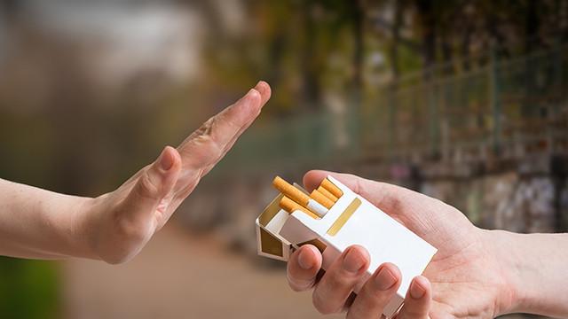 Țara în care pauzele de țigară și cafea vor fi scăzute din salariu