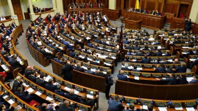 Ucraina | Piața terenurilor agricole a fost liberalizată
