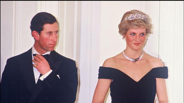 """Prințul William a vorbit despre """"durerea ca nici o alta"""" resimțită la moartea mamei sale, prințesa Diana"""