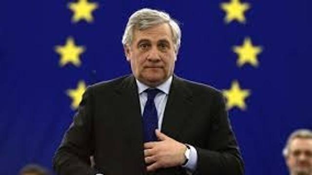 Summit Sibiu/ Antonio Tajani: Europa are nevoie de reforme importante