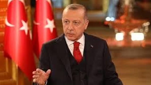 Consiliul Electoral Suprem din Turcia a decis repetarea alegerilor locale de la Istanbul