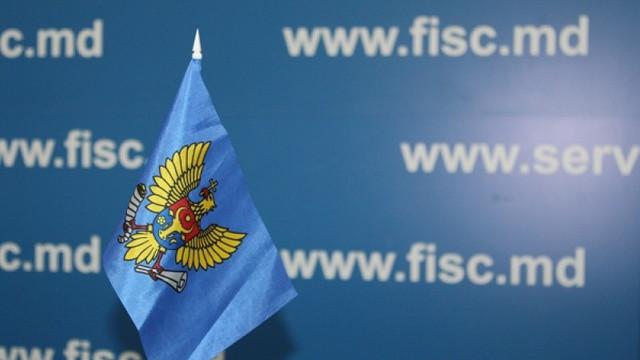 FISC-ul atenționează: Chiar dacă va aflaţi peste hotare veţi fi obligaţi să achitați datoriile