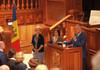 Reacții de la București | Felicitări pentru Maia Sandu, despre frica lui Dodon și miza geopolitică a luptei cu Plahotniuc (Revista Presei)