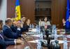 Maia Sandu anunță că va crea și un Birou de politici anticorupție și reforma justiției cu participarea experților locali și internaționali