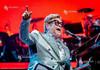 Elton John va fi decorat cu Legiunea de Onoare de preşedintele francez Emmanuel Macron