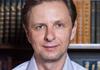 Vladislav Kulminski: Regimul creat de guvernarea PDM trebuie demontat