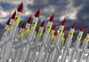 Raport SIPRI | Puterile nucleare continuă să-și modernizeze arsenalele