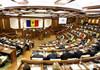 Din ce comisii parlamentare vor face parte Vlad Plahotniuc, Andrian Candu, Pavel Filip și Ilan Șor