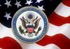 SUA aprobă un proiect de 620 de milioane de dolari pentru modernizarea rachetelor Taiwanului, în contextul tensiunilor crescânde cu China