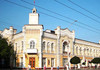 Și vicepretorul sectorului Râșcani al Capitalei a fost eliberat din funcție. Au fost numiți noi vicepretori la preturile Botanica și Ciocana