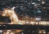 Berlinul aprobă îngheţarea chiriilor timp de cinci ani
