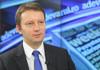 Siegfried Mureşan | R.Moldova ar urma să primească între 900 de milioane şi un miliard de euro din partea UE, în următorii şapte ani