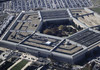 Pentagonul a acordat Ucrainei un ajutor militar în valoare de 250 de milioane de dolari