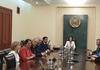 Noul Guvern vrea să separe domeniile sănătății și muncii în două ministere distincte