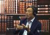 Şeful Huawei se aşteaptă ca vânzările să scadă la 100 de miliarde de dolari în 2019 şi în 2020