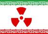 Iranul anunţă că în zece zile va depăşi limita permisă de uraniu îmbogăţit