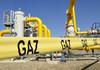 Ucraina ar putea ajuta Republica Moldova să importe gaze din UE, fără participarea Gazprom