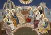 DOCUMENTAR | Rusaliile – semnificație și tradiții