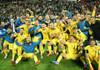 Echipele moldovenești și-au aflat adversarele din cupele europene
