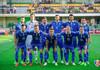 Echipa națională de fotbal a R.Moldova a urcat un loc în clasamentul FIFA