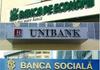 Investigarea fraudelor bancare | Comisia parlamentară de anchetă începe de luni audierea oficialilor, politicienilor și experților