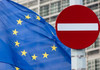 Uniunea Europeană prelungeşte cu un an sancţiunile impuse Rusiei ca reacţie la anexarea Crimeei