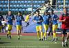 Fotbal | România a debutat cu o victorie la Campionatul European Under-21, 4-1 cu Croaţia