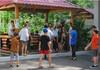 Peste 100 de tabere vor activa în perioada estivală în toată țara. Guvernul va oferi gratuit 25% din totalul biletelor repartizate