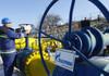 Gazprom i-a propus Ucrainei să reia de la zero negocierile privind tranzitul pe teritoriul Ucrainei pentru gazul rusesc