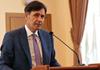 Ce spune şeful Agenţiei Proprietăţii Publice despre privatizare şi eventuala sa demisie ( Moldstreet.com)