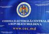 CEC a acreditat mai mulți observatori internaționali pentru monitorizarea alegerilor Guvernatorului UTA Găgăuzia