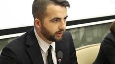 Mihai Mogîldea: Condiționalitățile pentru R.Moldova nu sunt necesare UE