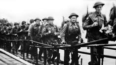 Istoria la pachet | 75 de ani de de la debarcarea aliaților în Normandia