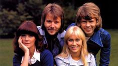 Ora de muzică | Sa ne amintim de ABBA