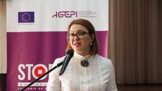 Directoarea AGEPI respinge acuzațiile Copyright
