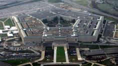 SUA | Un nou șef al Pentagonului, anunțat de Donald Trump