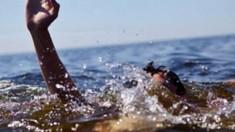 VIDEO | Trei persoane şi-au pierdut viaţa în bazinele acvatice din ţară