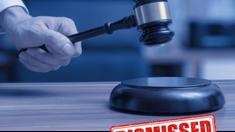 Demisia neîntârziată a judecătorului constituțional Veaceslav Zaporojan, cerută de 13 organizații neguvernamentale